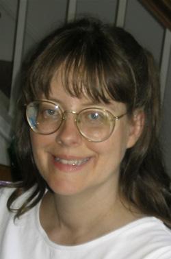 photo of J.M. Ney-Grimm