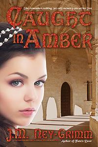Amber web cov 200