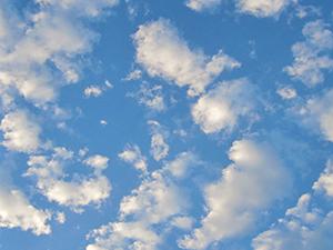 sky 300 px