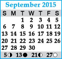 Sept 2015