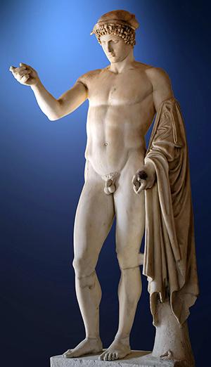 Hermes Logios