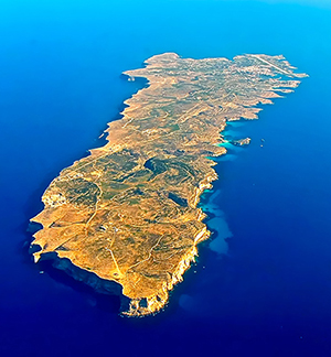 Lampedusa_2