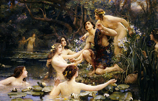 Rae_-_Water_Nymphs_(color)