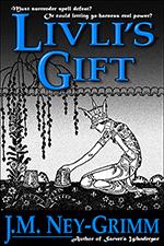 Livli's Gift at thumbnail size