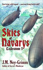 Navarys cover 150 px